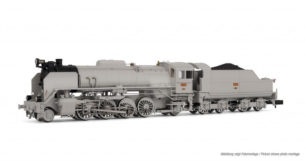 locomotora-de-vapor-renfe-141-2101-mikado[1]