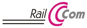 railcom-logo