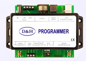 programmer[1]